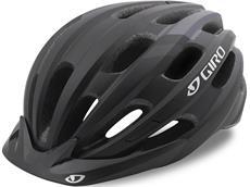 Giro Hale 2019 Helm