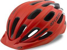 Giro Hale 2020 Helm - Unisize matte red
