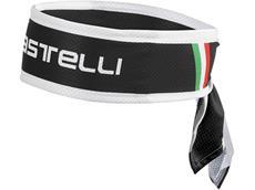 Castelli Headband - Unisize black