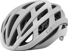 Giro Helios Spherical 2021 Helm