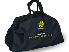 Head Hero Beachfloor Bag Tasche
