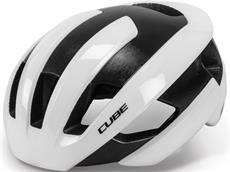 Cube Heron 2021 Helm