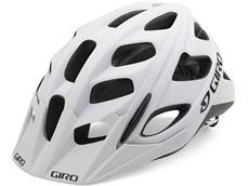 Giro Hex 2019 Helm