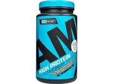 AMSPORT High Protein 600g Dose - neutral