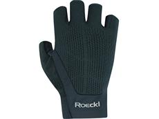 Roeckl Icon 3103-268 Sommerhandschuh