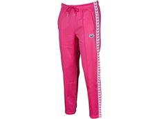 Arena Icons Damen 7/8 Team Pant Hose