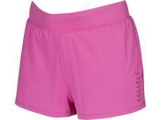 Arena Icons Damen Beach Short