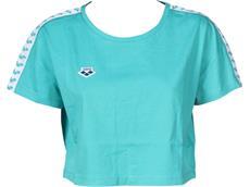 Arena Icons Damen Corinne Team Shirt