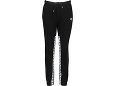 Arena Icons Damen Fleece Team Pant  Hose
