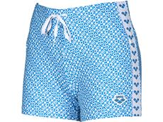 Arena Icons Damen Lorella Team Short