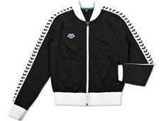 Arena Icons Damen Relax IV Team Jacket