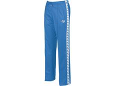 Arena Icons Damen Relax IV Team Pant - M roy/white