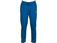Arena Icons Herren Fleece Team Pant Hose