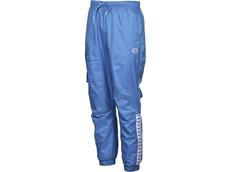 Arena Icons Herren Nylon Team Pant