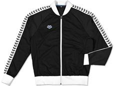 Arena Icons Herren Relax IV Team Jacket