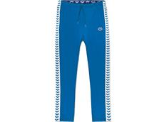 Arena Icons Herren Relax IV Team Pant