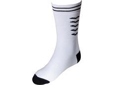 Arena Icons Socks Socken