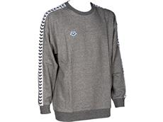 Arena Icons Sweat Team Oversize Sweatshirt