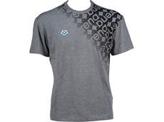 Arena Icons Uni T-Shirt