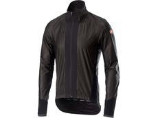 Castelli Idro Pro Regenjacke - S black