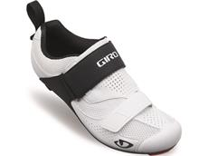 Giro Inciter Tri Triathlon Schuh