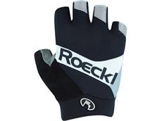 Roeckl Iseo 3103-264 Sommerhandschuh