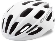Giro Isode 2021 Helm