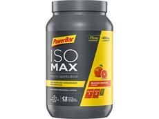 PowerBar Isomax Sports Drink 1200 g