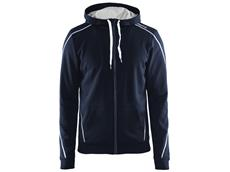 Craft In the Zone Full Zip Men Hood