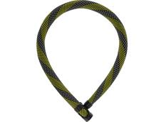 Abus Ivera Chain Color 7210/85 Kettenschloss racing yellow