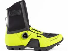 Bontrager JFW Winter MTB Schuh