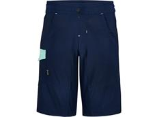 Cube Junior Baggy Shorts