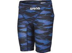 Arena Junior Boy Powerskin ST 2.0 Jammer Wettkampfhose Limited Edition 2018