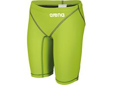 Arena Junior Boy Powerskin ST 2.0 Jammer Wettkampfhose