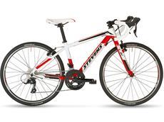 Stevens Junior CX Cyclocrossrad