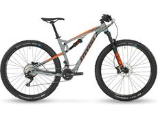 "Stevens Jura 29"" Mountainbike"