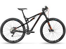 "Stevens Jura ES 29"" Mountainbike"