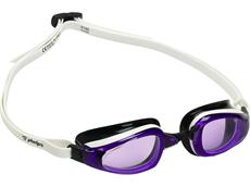 Phelps K180 Schwimmbrille Smal Fit Lady