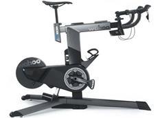 Wahoo KICKR Bike Smart PowerTrainer