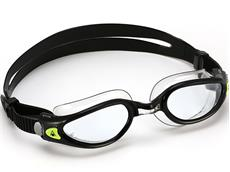 Aqua Sphere Kaiman Exo Small Fit Schwimmbrille