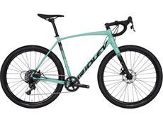 Ridley Kanzo A Ultegra Mix HD KAA01Cs Gravel Roadbike