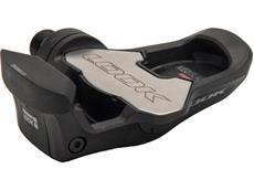 Look KeO Blade 2 Carbon CrMo Pedal