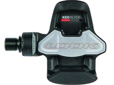 Look KeO Blade Carbon Ti Ceramic Pedal