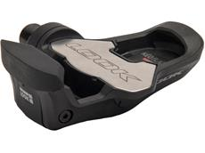 Look KeO Blade Carbon Ti Pedal
