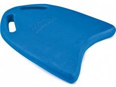 Zoggs Kickboard Medium Schwimmbrett