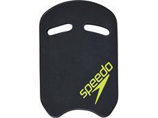 Speedo Kickboard Schwimmbrett grey/green