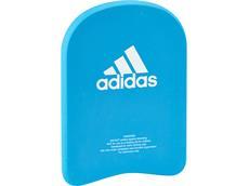 Adidas Kids Kickboard Schwimmbrett blue