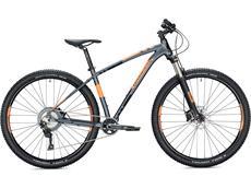 "Morrison Kiowa 29"" Mountainbike"