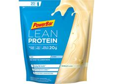 PowerBar Lean Protein Drink 500g