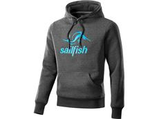Sailfish Lifestyle Mens Hoody